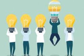 Empreendedorismo Digital: O que é? E como começar?