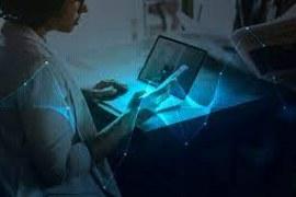Quais os princípios do empreendedorismo digital?