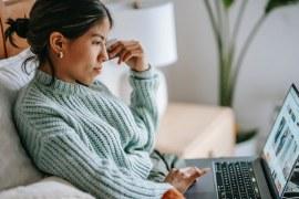 Como Ganhar Dinheiro Rápido na Internet? Formas Que Realmente Funcionam