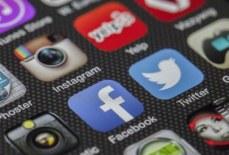 Gestão de redes sociais para quem trabalha com marketing digital