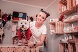 Como abrir um pet shop de sucesso?