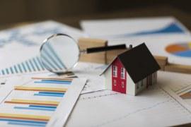 Mesmo em época de incertezas, mercado imobiliário projeta alta até final do ano