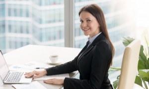 A importância da gestão comercial nas empresas
