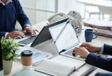 O que é a Lei Geral de Proteção de Dados (LGPD) e como aplicá-la na sua empresa?