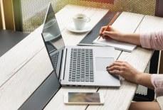 Marketing para chaveiros: 4 formas de crescer sua empresa