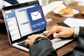 Sucesso com marketing por e-mail: dicas, truques e técnicas dos especialistas