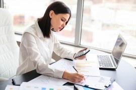 Planejamento tributário, como fazer de forma correta?