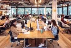 O que é coworking? Vale a pena Utilizar?