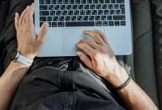 Descubra dicas e técnicas de redação de SEO ( artigo nas primeiras posições do Google)