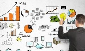 Entenda a importância da gestão de planejamento estratégico