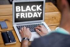 Consulta por preços antes da Black Friday já iniciaram