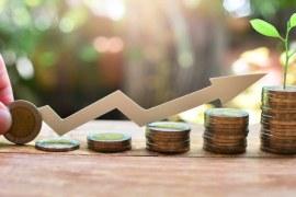 Investimento de longo prazo: veja como aplicar visando futuro