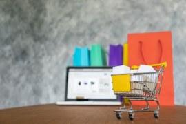 Estratégias sobre como ganhar dinheiro online