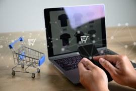 Como vender mais roupas usando o marketing digital?